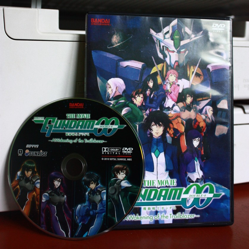 dvd-gundam-00-the-movie-dirgita