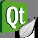 QtProject-qtcreator