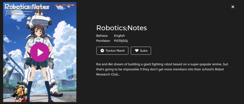 robotics-hooq