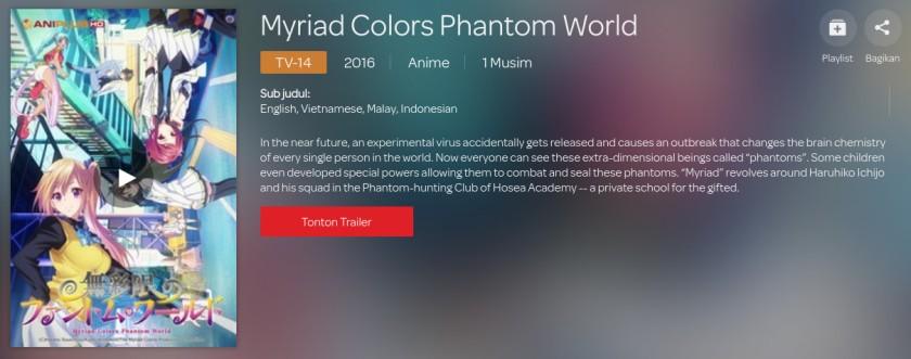 myriad-colors-phantom-world-iflix