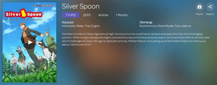 silver-spoon-iflix