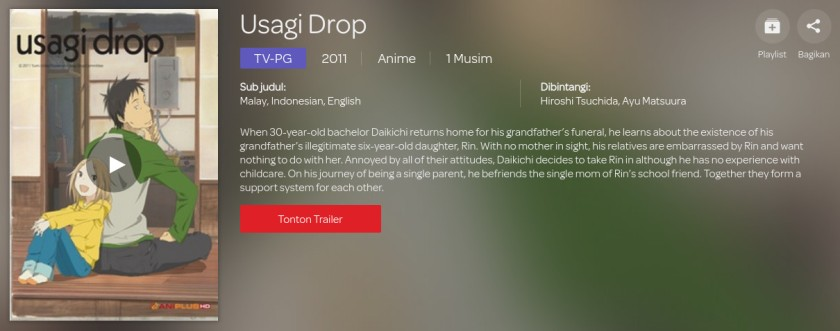 usagi-drop-iflix