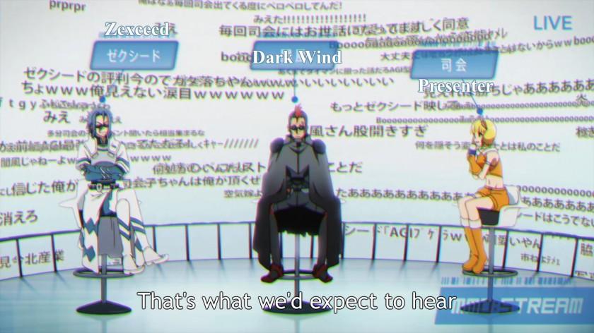 cuplikan-sao-2-episode-1-crunchyroll
