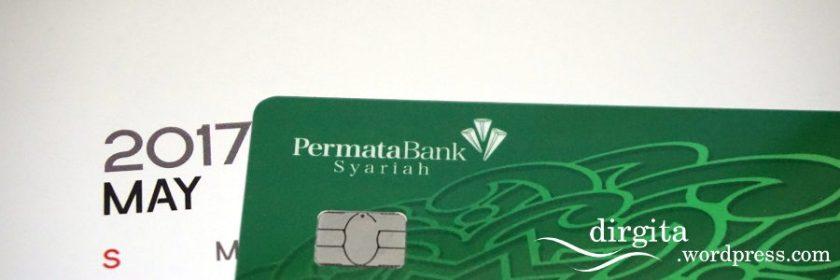 debit-bank-permata-syariah-bg-kalender-900x300