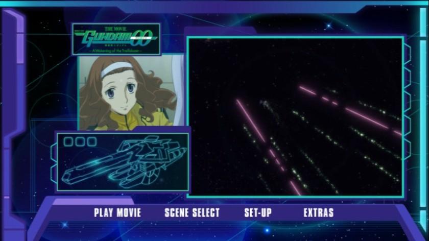 dvd-menu-gundam-oo-awot