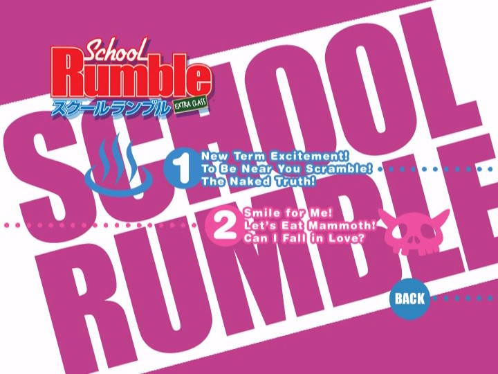 menu-dvd-school-rumble-1st-disk-6-extra-class-funimation