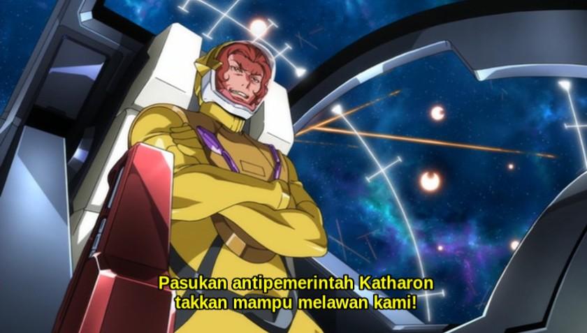 subtitel-gundam-oo-awot-indonesia-1