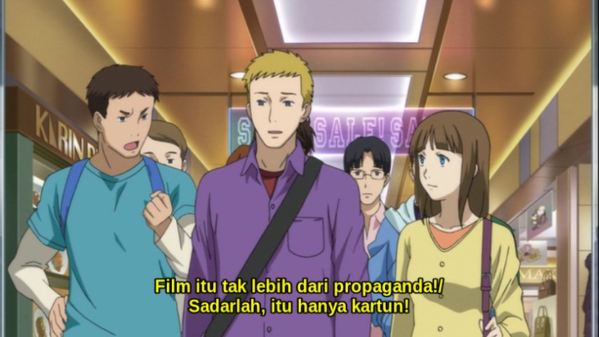 subtitel-gundam-oo-awot-indonesia-3