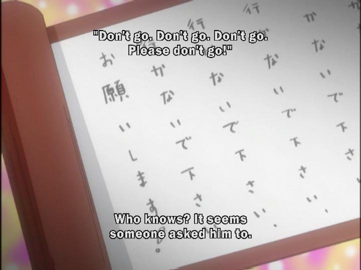 subtitle-dvd-school-rumble-dialog-dan-teks-funimation