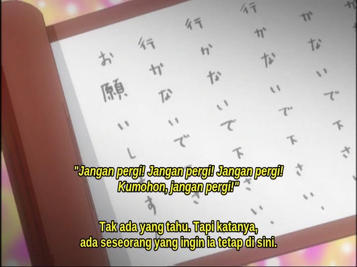 subtitle-dvd-school-rumble-dialog-dan-teks-indonesia-dirgita
