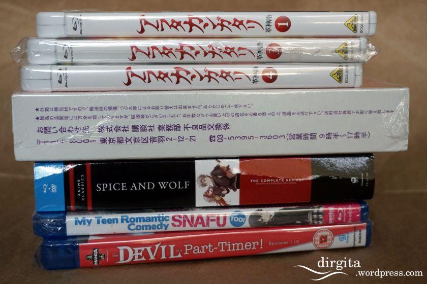 anime-haul-201706-201707-20170701-datang-bersama