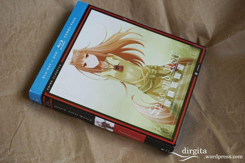 anime-haul-201706-dirgita-spice-and-wolf-amazon-com