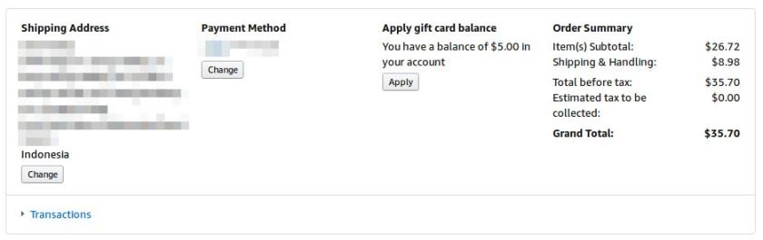 gift-card-balance-po-your-name-amazon