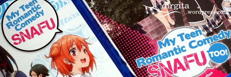 Gigit Curhat: Diskonan Anime Juli2017