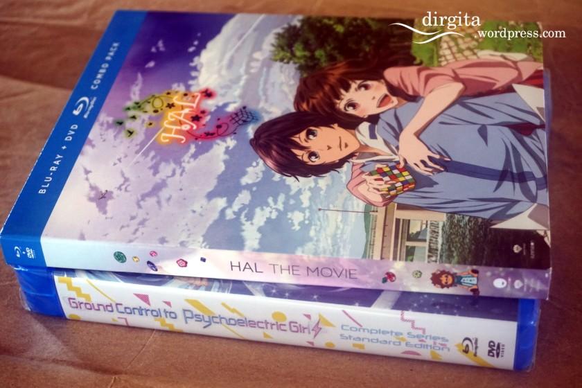 anime-haul-201708-dirgita-denpa-onna-hal