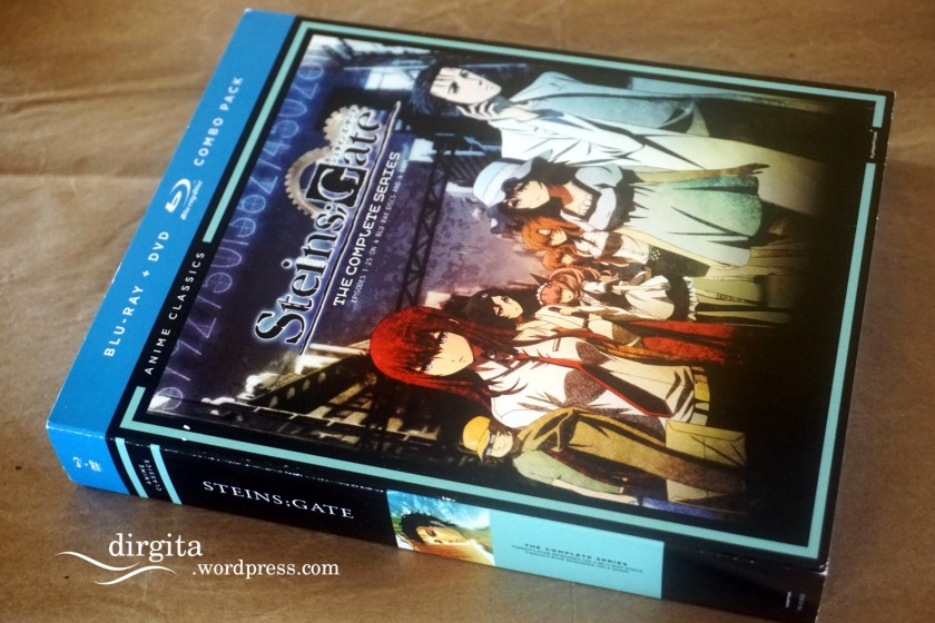anime-haul-201708-dirgita-steins-gate
