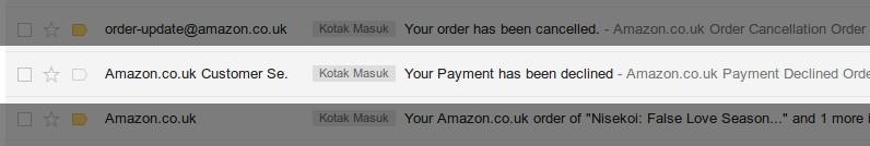 your-payment-has-declined-nisekoi-amazon-uk-dirgita