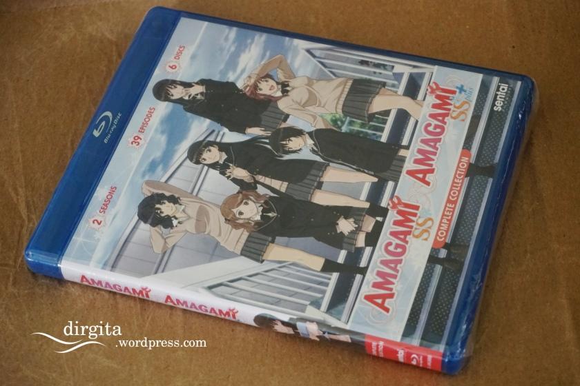 anime-haul-201708-dirgita-amagami