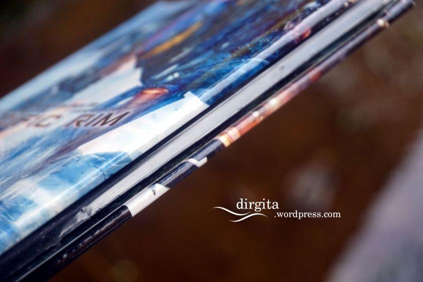 plastik-opp-dvd-dutamitra-digipack-bantal