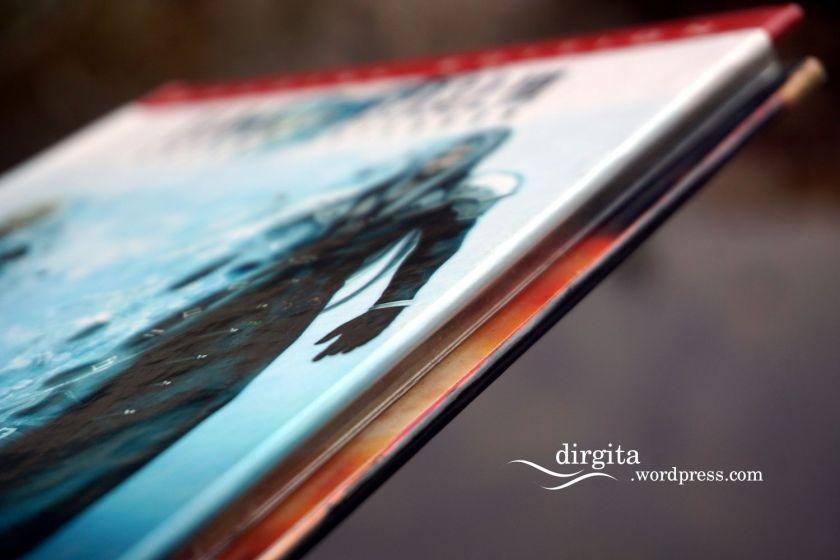 plastik-opp-dvd-dutamitra-digipack-datar