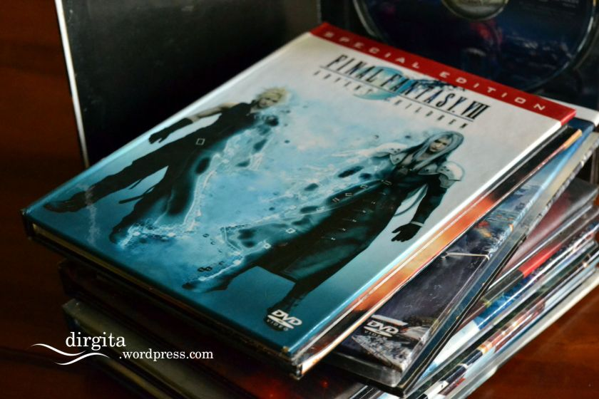 plastik-opp-dvd-dutamitra