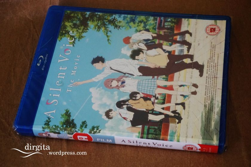 anime-haul-201710-dirgita-a-silent-voice