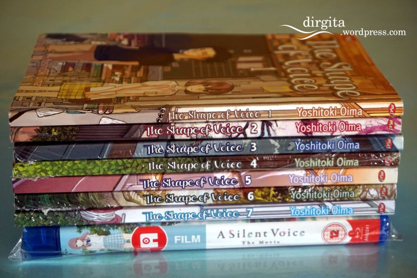koe-no-katachi-a-silent-voice-the-shape-of-voice-anime-komik-dirgita-komplit