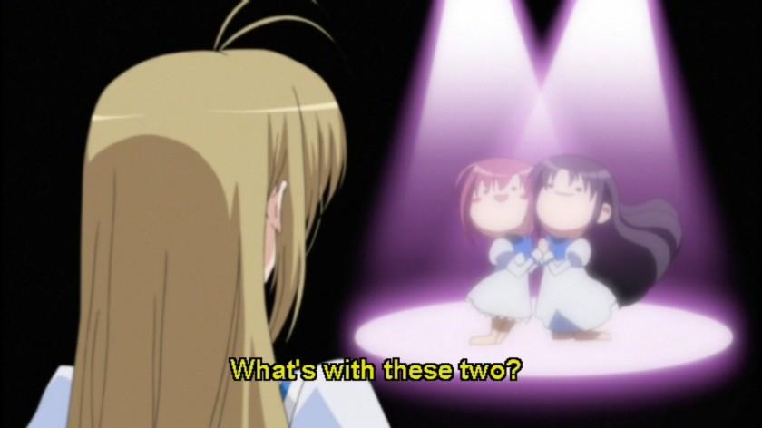 otoboku-episode-2