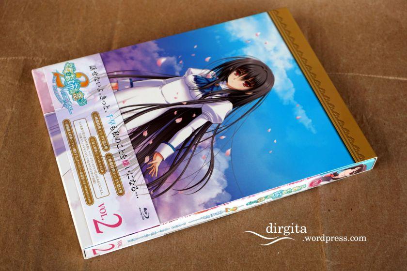 futari-no-elder-bd-vol-2-dirgita