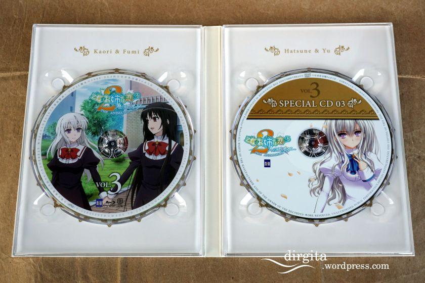 futari-no-elder-bd-vol-3-disk-dirgita