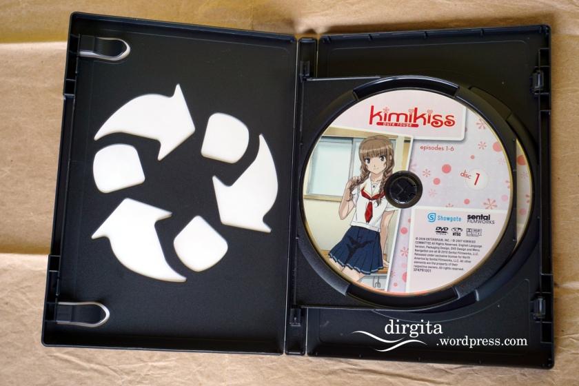 kimikiss-dvd-col-1-disk-dirgita