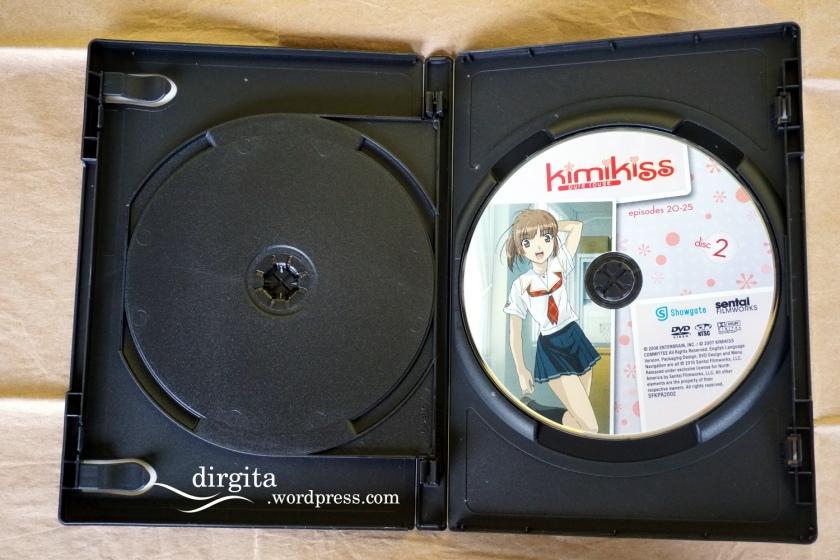 kimikiss-dvd-col-2-disk-dirgita
