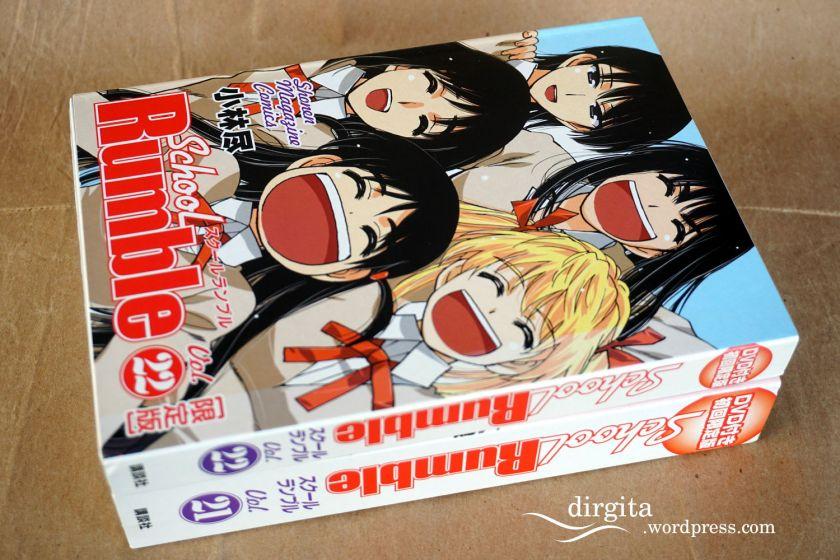 school-rumble-san-gakki-dvd-vol-21-22-dirgita
