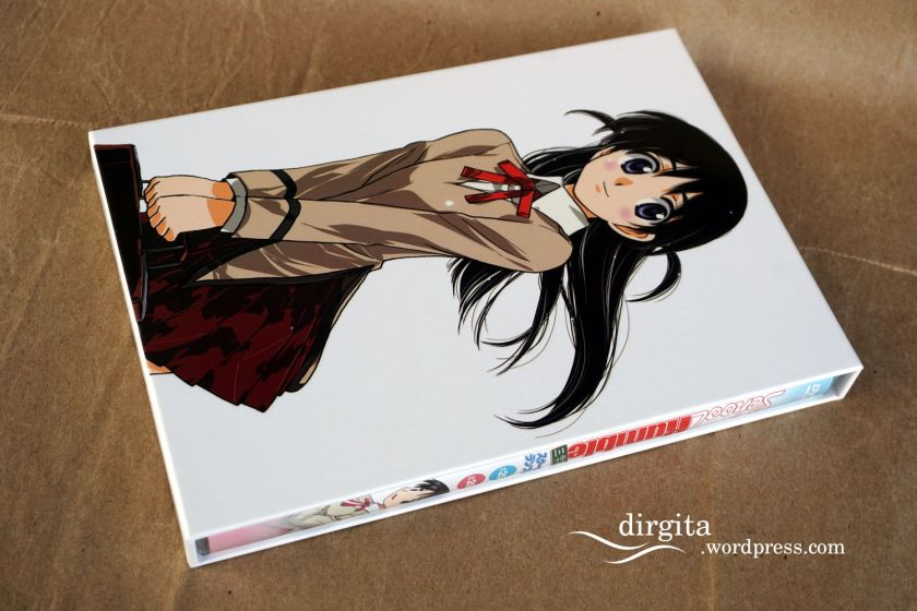 school-rumble-san-gakki-dvd-vol-21-kotak-dirgita