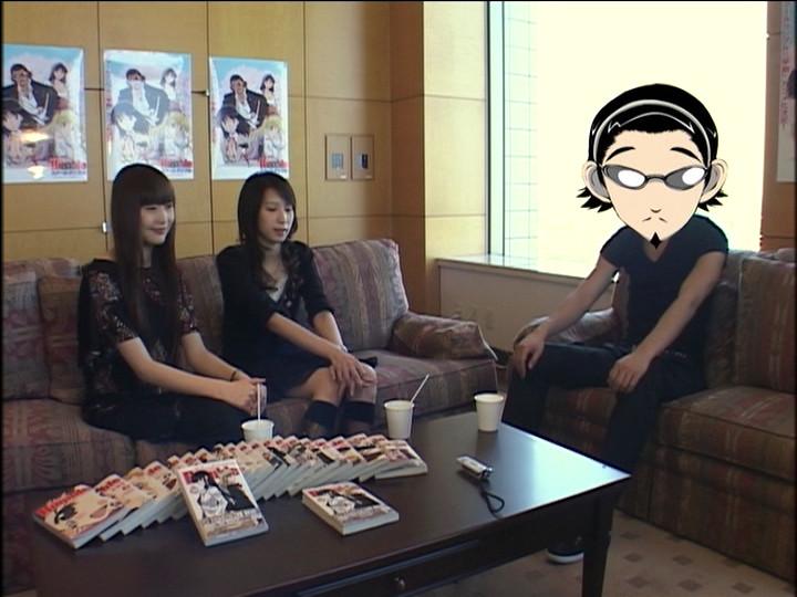 school-rumble-san-gakki-dvd-vol-21-wawancara-dirgita