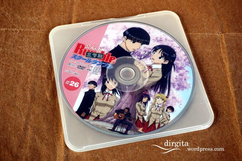 school-rumble-san-gakki-dvd-vol-22-disk-dirgita