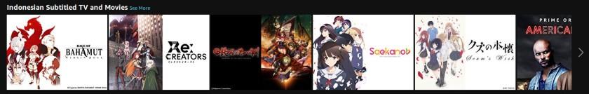 blog-tempat-nonton-anime-prime-video-indonesia-sub