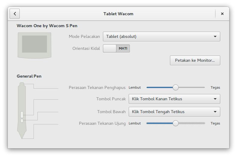 wacom-ctl-472-terdeteksi-setelan-settings