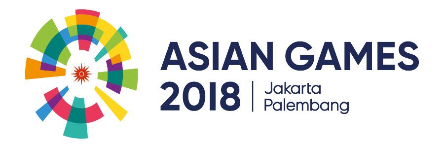 Gigit Kepo: Upacara Pembukaan dan Penutupan Asian Games 2018 VersiLengkap