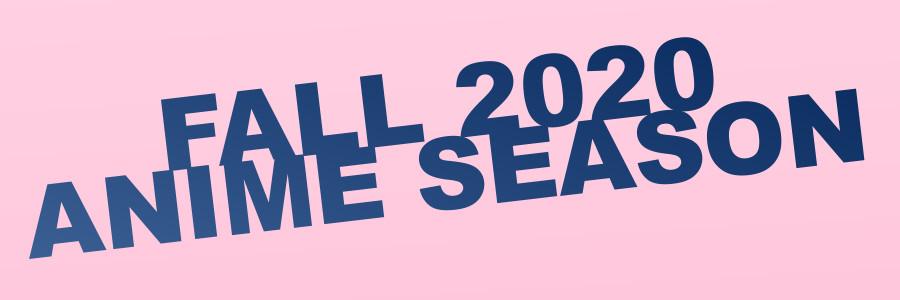 Gigit Kepo: Tempat Nonton Anime Fall 2020 untukIndonesia